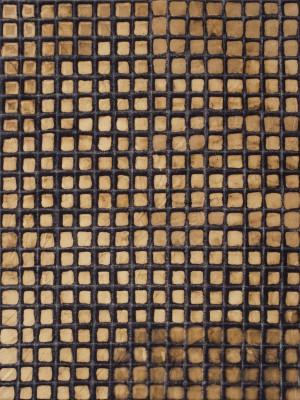 small grid 2
